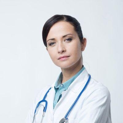 Медицинская клиника Семья